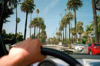 Krenite u virtuelnu vožnju svetskim metropolama