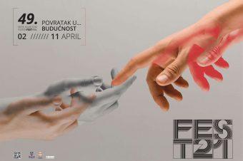 49. Fest – Povratak u budućnost