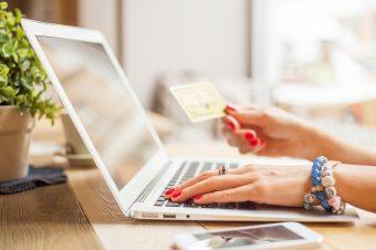 Saveti koji će vam olakšati kupovinu preko interneta