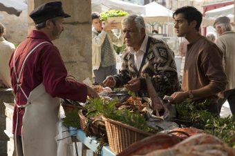 6 filmova u kojima će uživati ljubitelji gastronomije