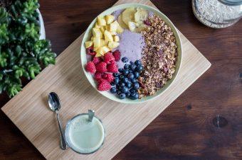 Kako uvesti zdrave navike u svakodnevnu rutinu