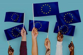 Dan Evrope proslavlja se brojnim manifestacijama
