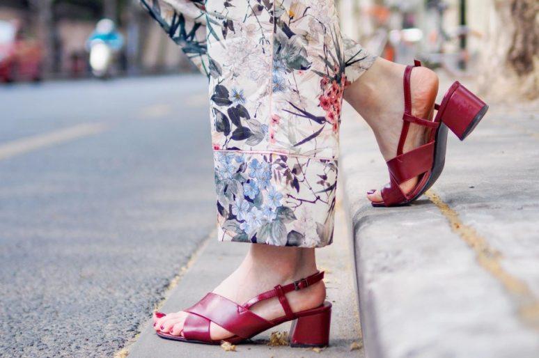 Savršene sandale iz Manga koje ćemo nositi ove sezone